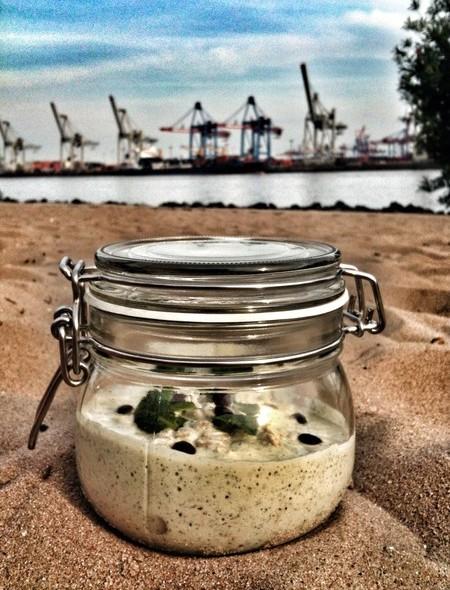 Overnight-Oats-Peppermint-Patty