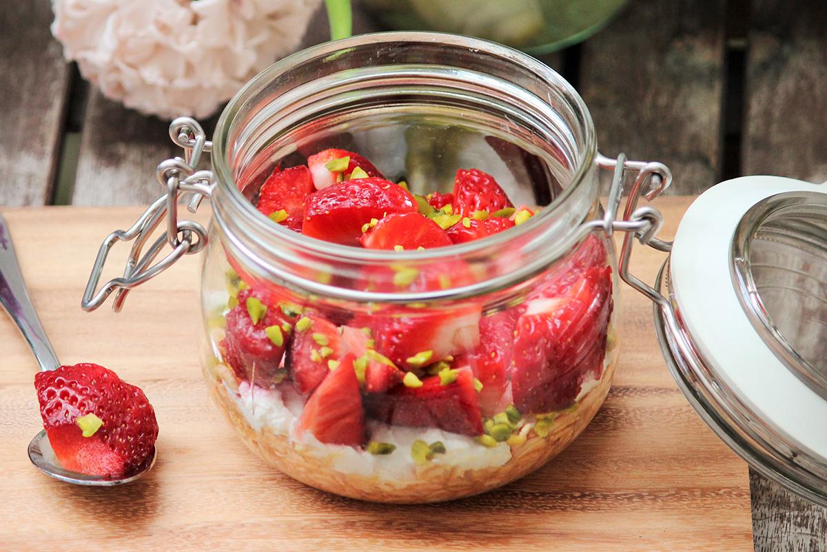 overnight oats Blutorange Erdbeere5 1200_800