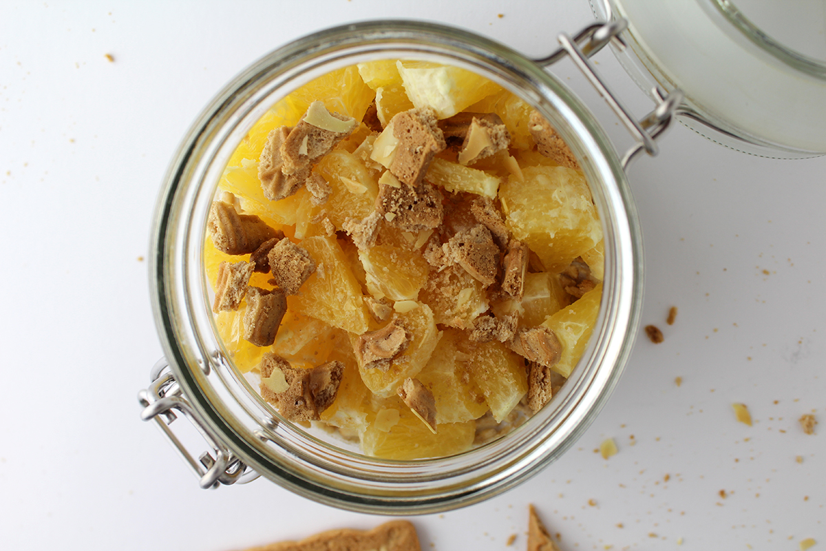 Overnight-Oats-Spekulatius-Orange-Mandeln