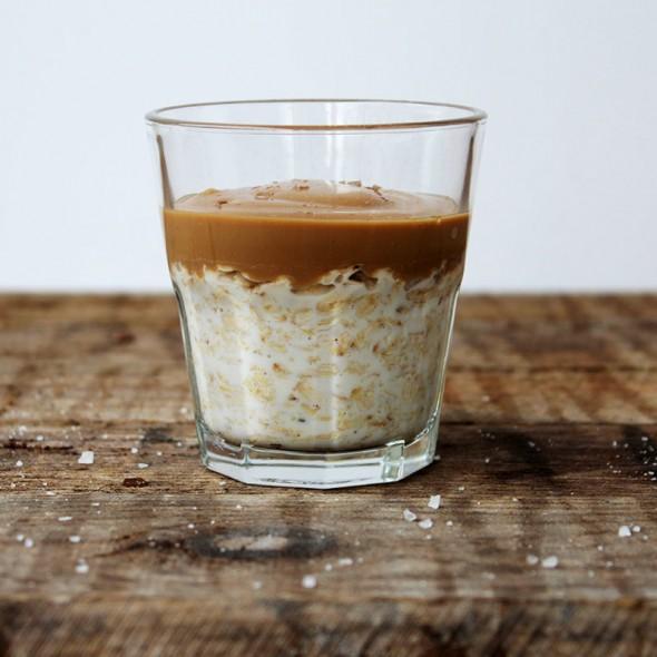 overnight-oats-Salz-Karamell-vegan