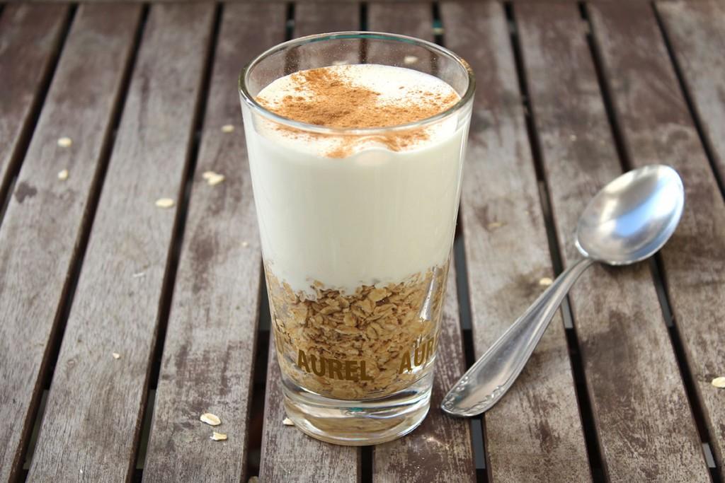 chai latte overnight oats overnight oats overnight oats. Black Bedroom Furniture Sets. Home Design Ideas