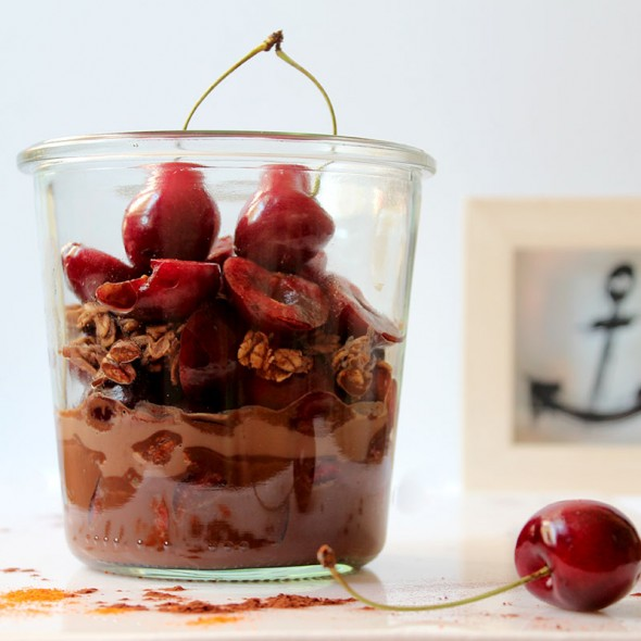 Overnight-Oats-Schoko-Chili
