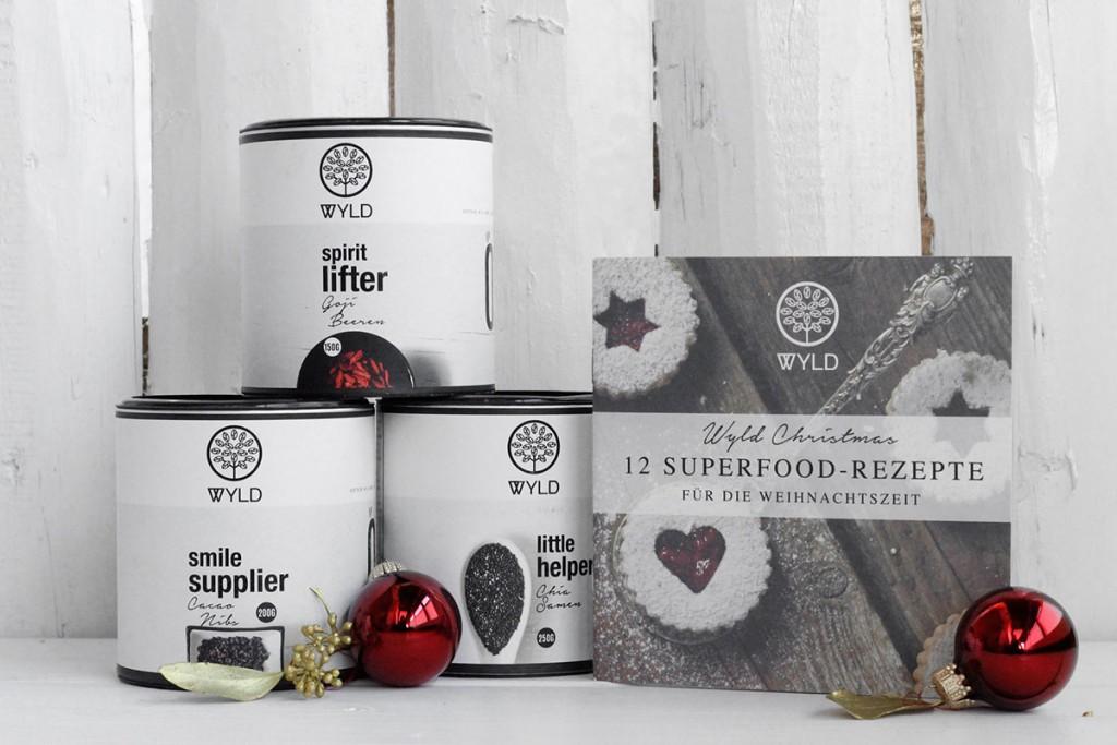Superfood_Weihnachtspaket