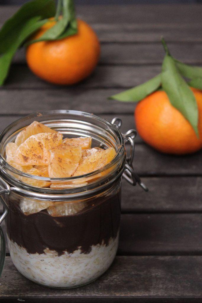 overnight-oats-zimtschokolade-mandarine