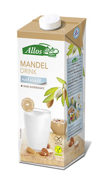 https://vabious.de/getraenke/soja-und-getreidedrinks/mandel/690/mandel-drink-naturell