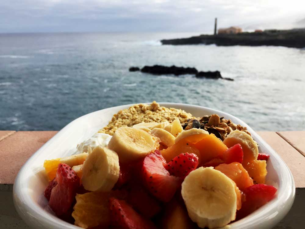 Teneriffa-Overnight-Oats