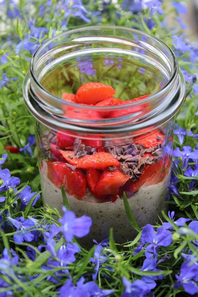 vegan-overnight-oats