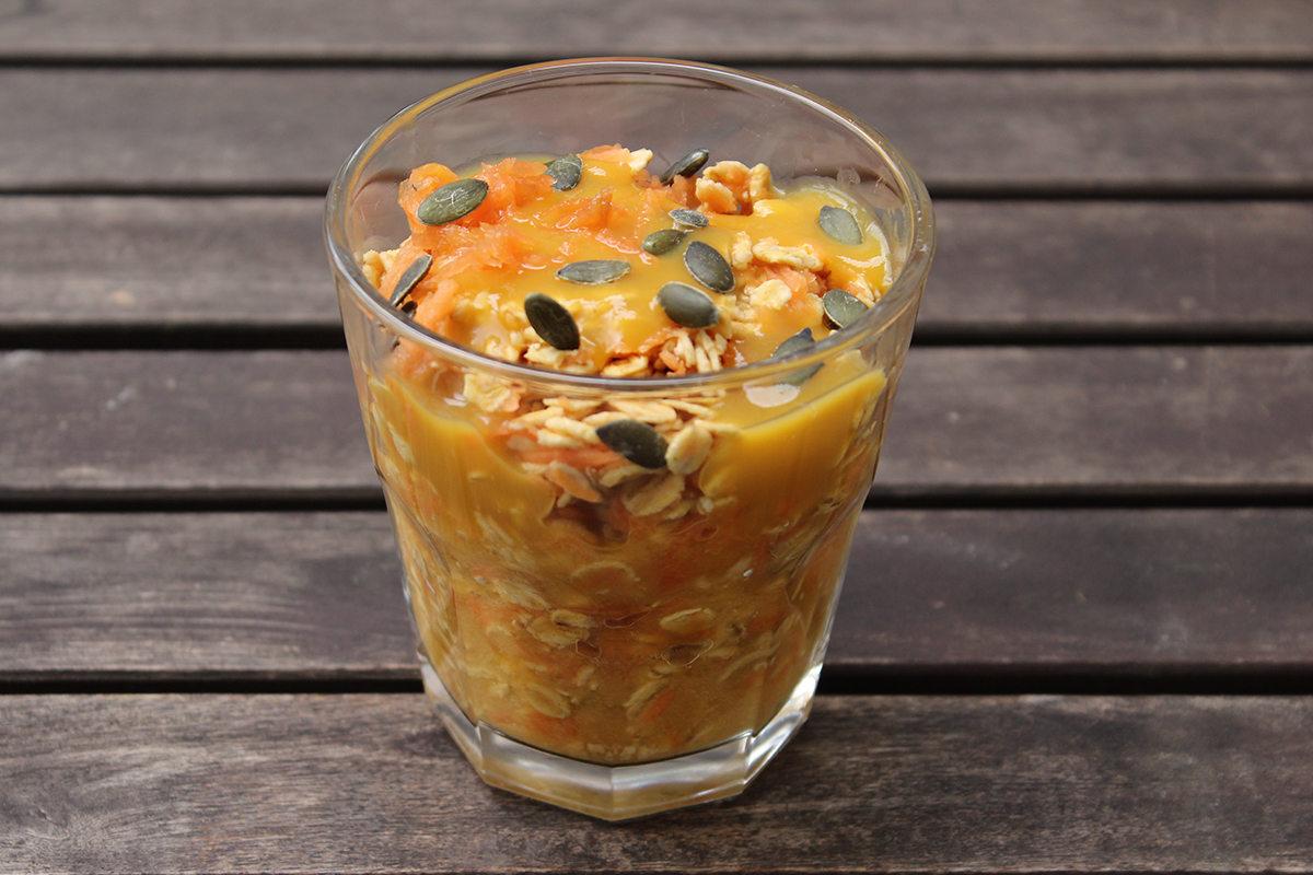 Overnight_Oats_Orange_Möhren_Man