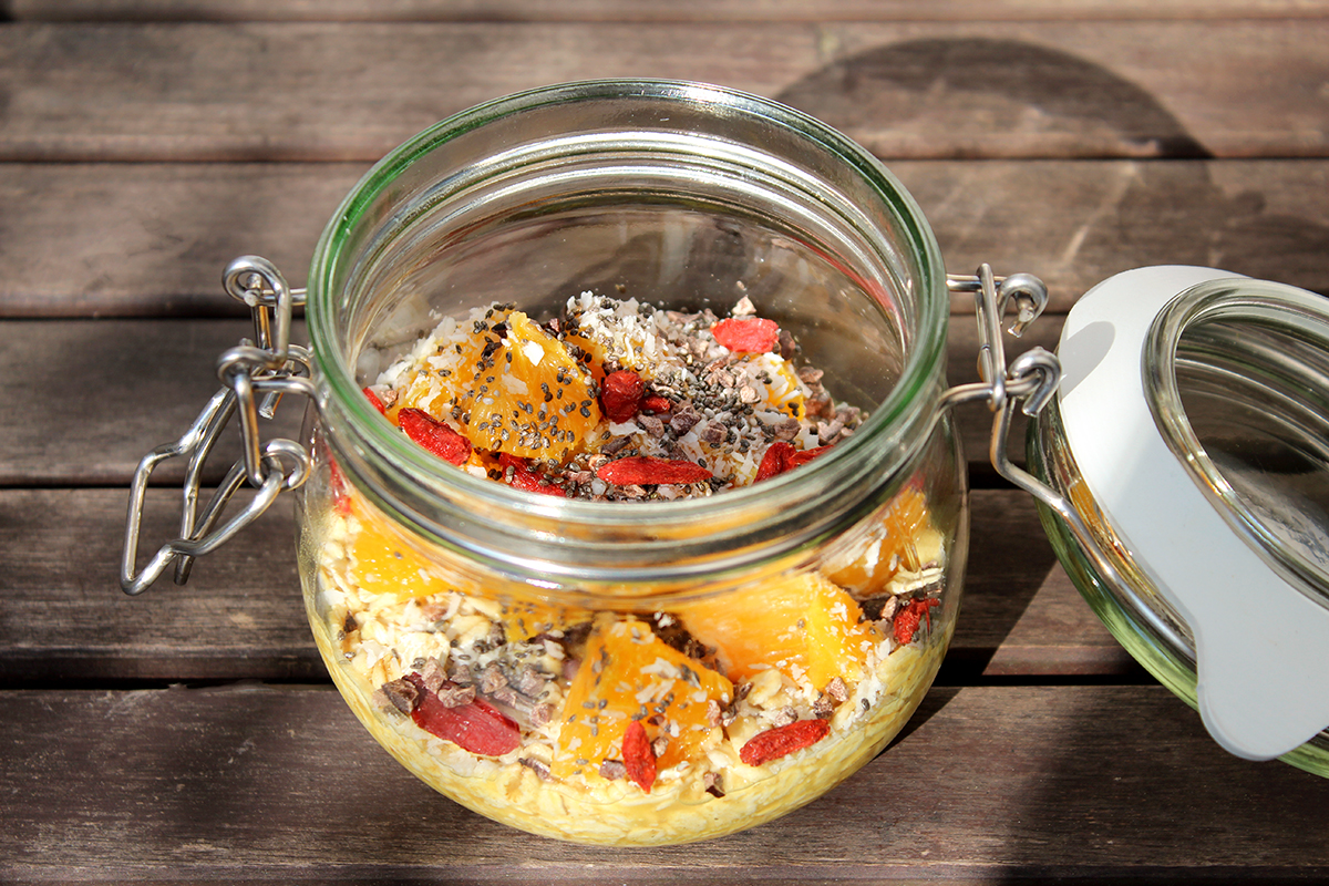 Overnight_Oats_Orange_Superfoods