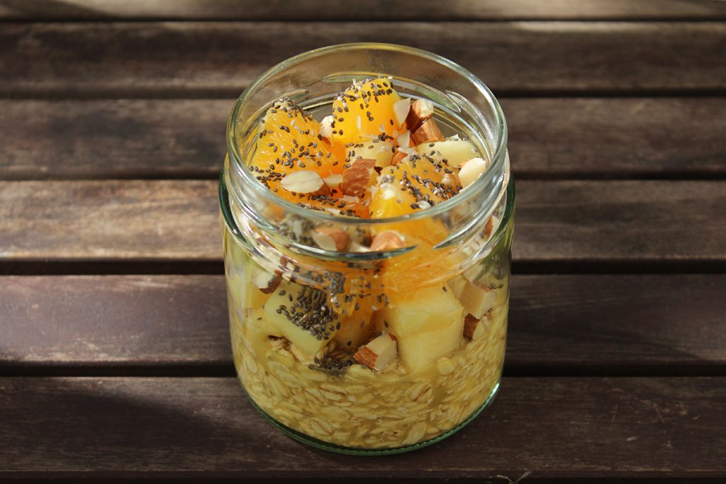 Overnight_Oats_Orange_Ananas_Chia_Mandel
